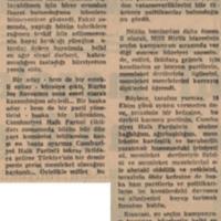 1961.10.13.RE_B2.jpg