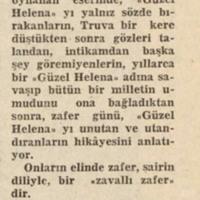 1954.01.18_B.jpg