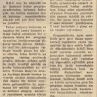 1956.10.27_ing_B.jpg