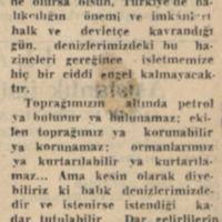 1960.08.01.RE_B2.jpg