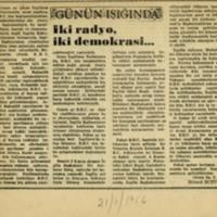 1956.11.21.RE_B.jpg