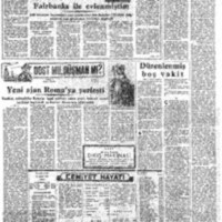 1954.12.14_A.jpg