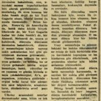 1961.04.16.RE_B.jpg