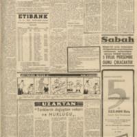 """""""Türkler'in Doğuştan Vakarıve Hürlüğü"""""""