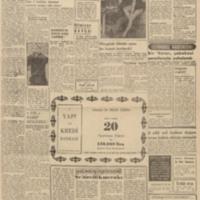 1956.10.07.jpg