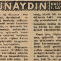 1961.05.01.RE_B2.jpg
