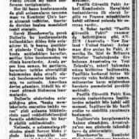 1953.02.21.RE_3_B.jpg