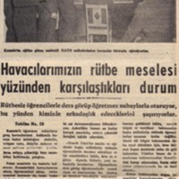 1955.10.27_kanada_B.jpg
