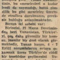 1960.10.27.RE_B2.jpg
