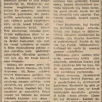 1960.10.11.RE_B1.jpg