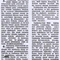 1960.12.19.RE_B2.jpg