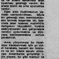 1954.08.24.RE_B.jpg