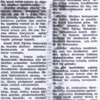 1961.12.31.RE_B2.jpg