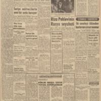 1956.07.03.jpg