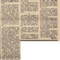 1955.08.28_kanada_B.jpg