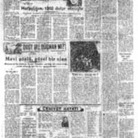 1954.12.10_A.jpg