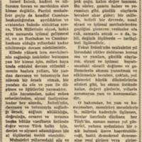 1959.12.13_B1.jpg
